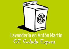 Lavandería Antonio Martín